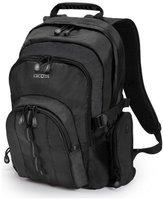 Dicota Universal Backpack 14-15,6