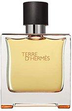 Hermés Terre d'Hèrmes Flacon H Eau de Parfum (75 ml)