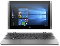 Hewlett Packard HP x2 210 (L5G91EA)