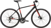 Cannondale Quick Speed 2 (2016)