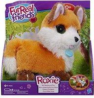FurReal Flinkes Füchslein Roxie 20 cm