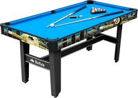 Buffalo Billard Rookie 5ft