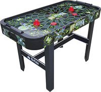 Buffalo Billard Airhockey Air-Attack 4ft