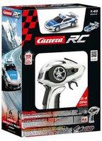 Carrera RC Porsche GT3 Polizei (37043001)