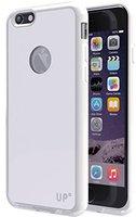 Exelium XFlat® UPMAI6 mit Ladefunktion (iPhone 6)