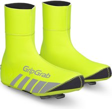 GripGrap RaceThermo Hi- Vis
