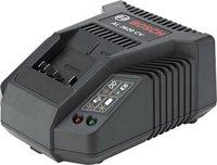 Bosch Standardladegerät AL 3620 CV
