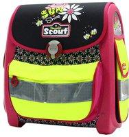 Scout Buddy Sunshine