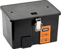 Brennenstuhl Mobil-Leuchte-Ersatzakku für ML CA 120 7,4V 10400 mAh