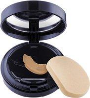 Estee Lauder Double Wear Make-up To Go - 2C3 Fresco (12 ml)