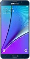 Samsung Galaxy Note 5 32GB Black Sapphire ohne Vertrag