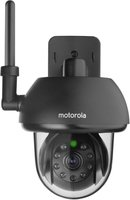 Motorola FOCUS 73 Outdoor Connect HD
