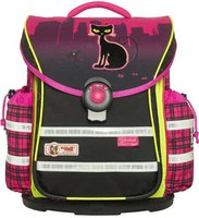 McNeill Ergo Light Plus Streetcat