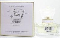 Gianfranco Ferre Camicia 113 Eau de Parfum (30 ml)