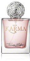 Thomas Sabo Eau de Karma Eau de Parfum (50 ml)