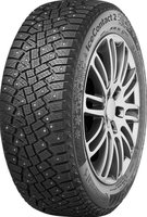 Continental Ice Contact 2 215/45 R18 93T