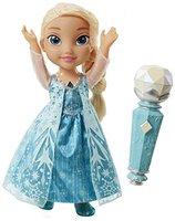 Disney Frozen Singalong Elsa