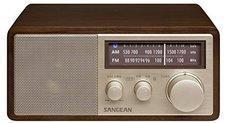 Sangean WR-11BT