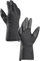 Arcteryx Atom Gloves Liner