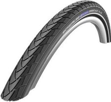 Schwalbe Marathon Plus (Performance Line)