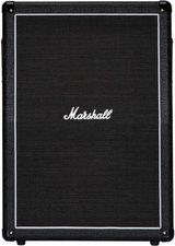 Marshall MX-212A