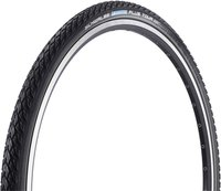 Schwalbe Marathon Plus Tour (Performance Line)