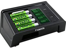 Varta LCD-Smart-Charger (57674101441)