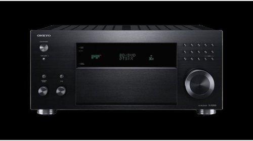 Onkyo TX-RZ900 schwarz