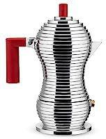 Alessi Pulcina MDL02/1 R