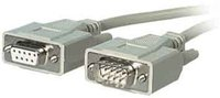 EFB Elektronik Seriell 2m (EK131.2)