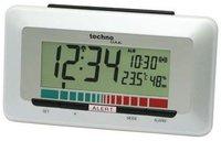 TechnoLine Luftgütemonitor WL 1000