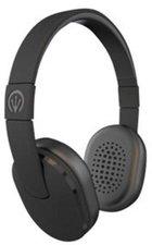 ZAGG Chromatix Headphone (schwarz)