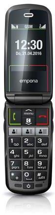 Emporia SELECT ohne Vertrag