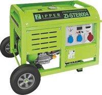Zipper ZI-STE8004