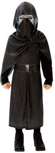 Rubies Kylo Ren Deluxe Kinder Kostüm