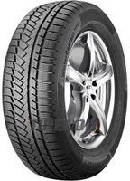 Continental ContiWinterContact TS 850 P 215/45 R17 91H