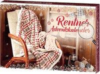 Roth Edition Rentner- Adventskalender 2015