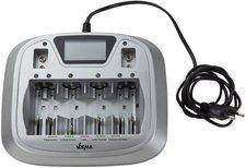 Dema AL8 electronic