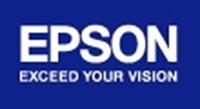 Epson C806792