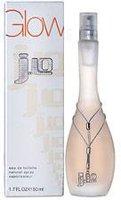 Jlo Glow by J.Lo Eau de Toilette (30 ml)