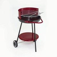 Grill Chef Rundgrill (0662)