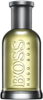 Boss Bottled Eau de Toilette (30 ml)
