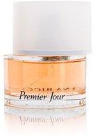 Nina Ricci Premier Jour Eau de Parfum (30 ml)