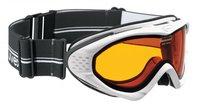 Uvex Onyx Skibrille