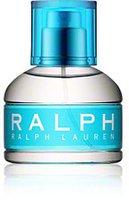Ralph Lauren Ralph Eau de Toilette (30 ml)