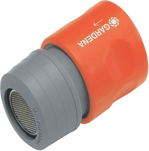 Gardena Perlstrahl-Adapter SB (2905-26)
