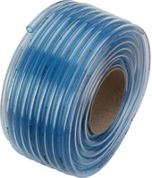 Gardena Transparent-Schlauch 32 x 4 mm - 25 m (4968-20)