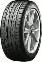 Dunlop SP Sport Maxx 265/35 ZR18 97Y