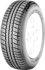 Semperit Top-Life M 701 205/70 R15 95T