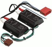 Hama Adapter (78943)